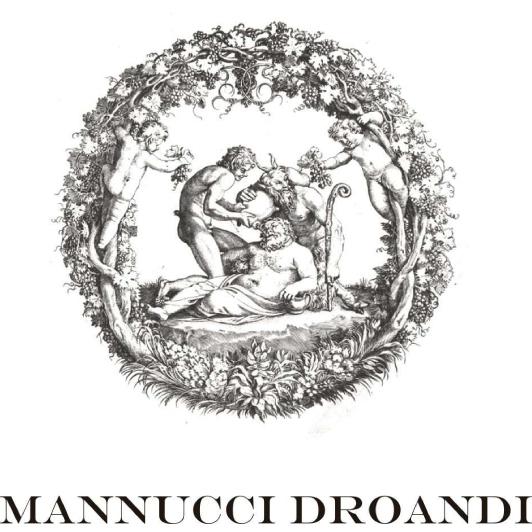 Manucci Droandi